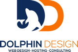 Dolphin Design Works